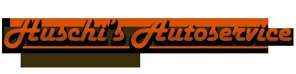 Martin Huschke Reparatur und Instandsetzung von Kraftfahrzeugen Logo